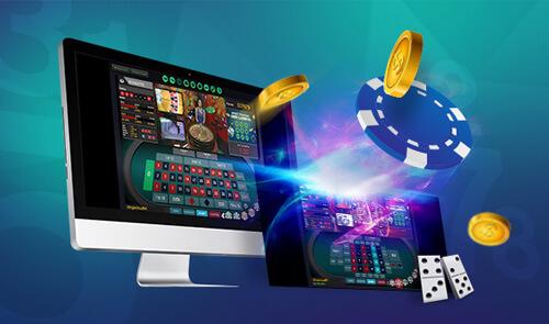 Apa Berbagai Macam Makna Untuk Kartu Blackjack?