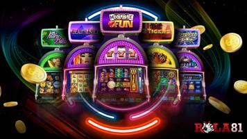Main Slot Non Bot 24 Jam Di Situs Slot Terpercaya